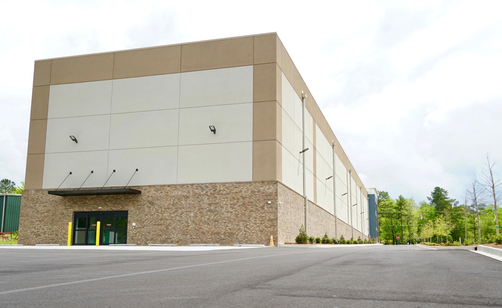Metal Storage Buildings Lexington Sc Dandk Organizer