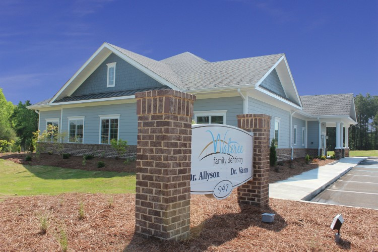 Wateree Family Dental